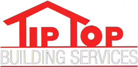 Tip Top Builders