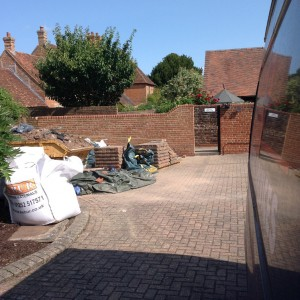 blockpaving1