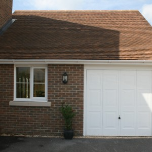 garage-extension