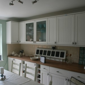 kitchen-extension2