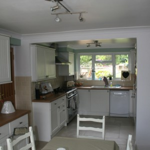 kitchen-extension3